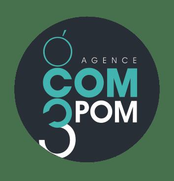 Ocom3pom