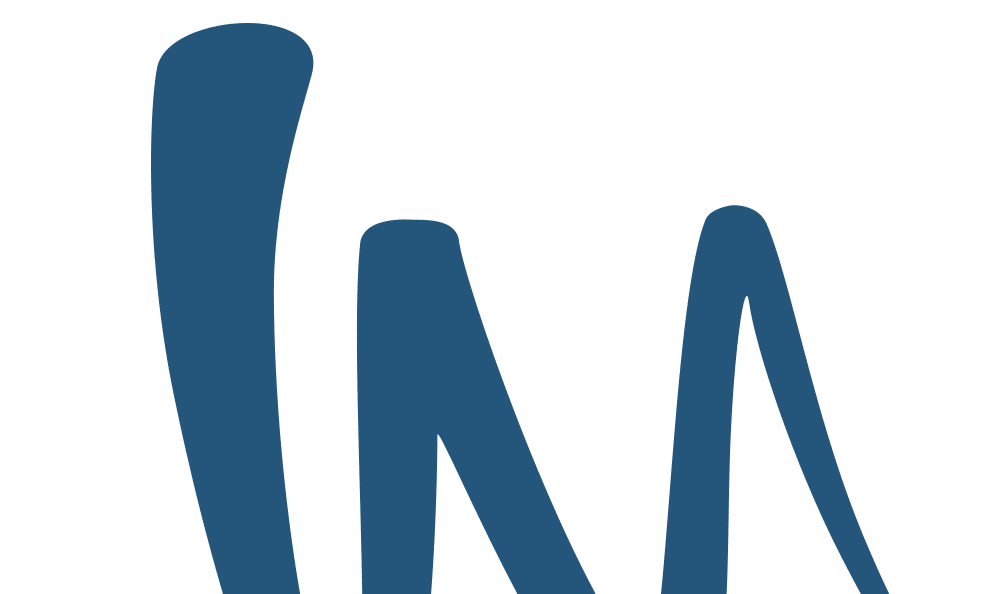 WorkandMove logo