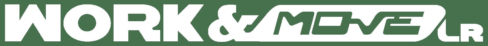 workandmove logo blanc