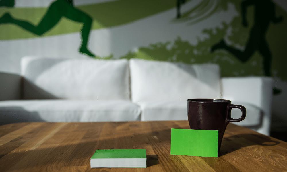 SQVT2021- Comment devenir acteur de sa santé en entreprise ?